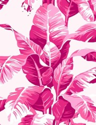 List of Free Pink Tumblr Wallpapers Download Itl cat
