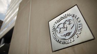 FMI sediu sigla