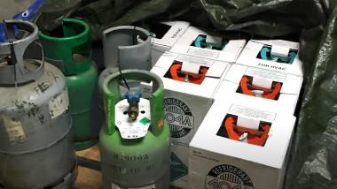 gaze fluor comert ilegal