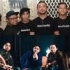 Download Kumpulan Lagu Pasha Ungu Full Album Mp3 Luka Disini Zip
