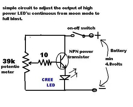 Wiring Diagram Lights.html. Wiring. Best Site Wiring Diagram