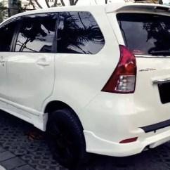 Jual Bodykit Grand New Avanza All-new 2019 Toyota Corolla Altis Sedan Terjual All Xenia 2012 Yg Mau Modif Mobilnya Masuk Sini Gan