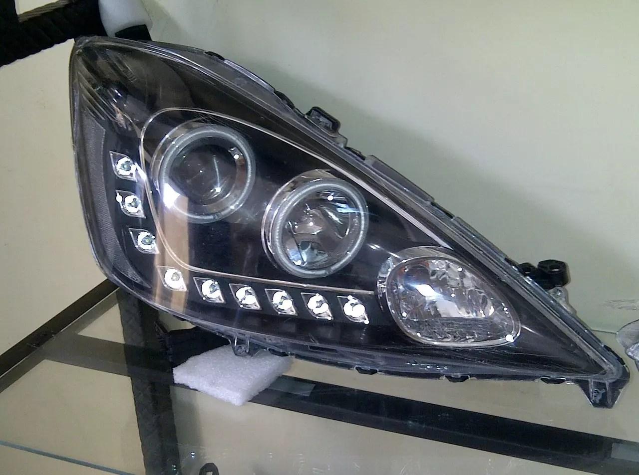 cara reset ecu grand new avanza g hitam download 90 buka lampu belakang mobil terbaru