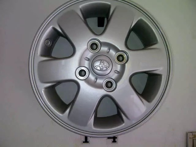 harga velg grand new veloz beda avanza 1.3 dan 1.5 jual berbagai macam velg/pelek mobil original ...