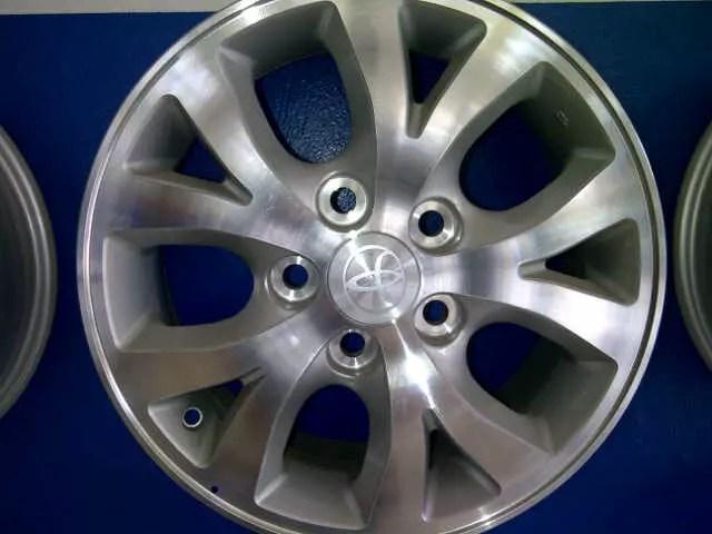 grand new avanza silver harga surabaya jual berbagai macam velg/pelek mobil original ...