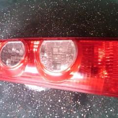 Lampu Reflektor Grand New Avanza All Kijang Innova 2.0 V M/t Lux Koleksi 71 Variasi Belakang Mobil Terupdate