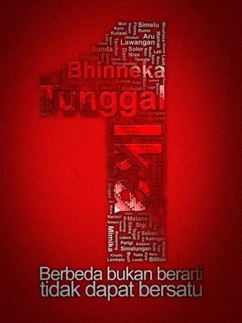 Arti Bhinneka Tunggal Ika Tan Hana Dharma Mangrwa : bhinneka, tunggal, dharma, mangrwa, Sejarah, Makna, Semboyan, Bhinneka, Tunggal, Ika/Bhinneka, Dharma, KASKUS