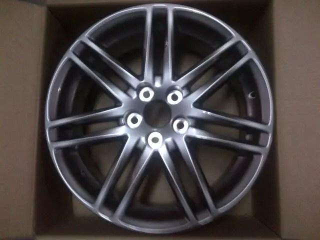 ban grand new veloz bumper depan jual berbagai macam velg/pelek mobil original ...