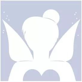 Gambar Profil Fb Cinta