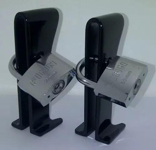kopling grand new avanza mesin veloz 1.5 terjual kunci pedal kopling, rem, gas (pengaman ganda anti ...