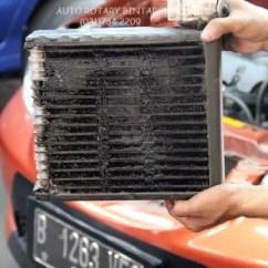 All New Kijang Innova 2013 Grand Avanza Limited Edition Jual Mengenal Korosi Pada Evaporator Ac Mobil Dan ...