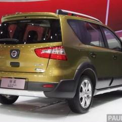 Ukuran Wiper Grand New Avanza 2015 Jual 1.5 Nissan Livina Xr Sv Xv Xgear