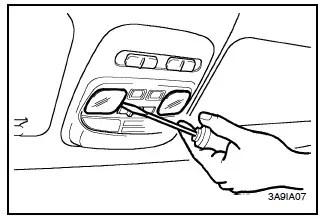 Replace Door Jamb Replace Door Frame Wiring Diagram ~ Odicis