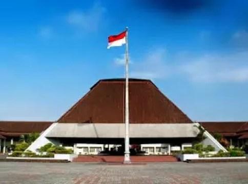 SMA Terbaik Sekolah Unggulan Favorit di Indonesia Versi Kemdikbud di semua wilayah Provinsi