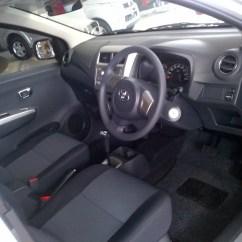 New Agya Trd Matic All Yaris Modifikasi Toyota Avanza Gt Gtproses Cepat Cicilan Ringan