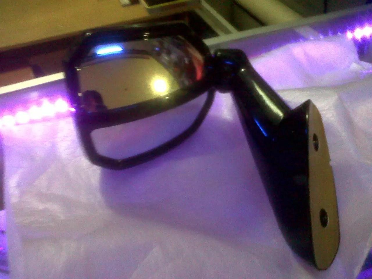 stop lamp led grand new veloz all toyota vellfire terjual lampu drl foglamp fortuner 2012 kaskus