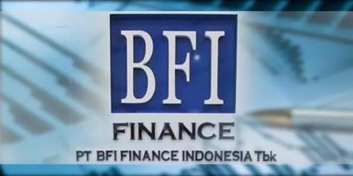 Image result for Pinjaman online cepat bfi