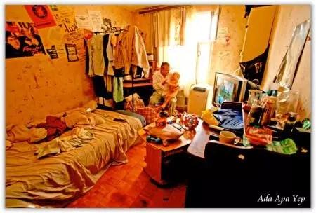 Tips agar kamar tidur tidak bau apek  KASKUS
