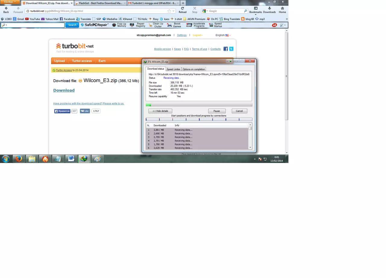 Idcopy - Resume Examples | Resume Template