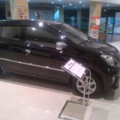 New Agya Trd Silver Posisi Nomor Mesin Grand Avanza Jual Spoiler Yaris 2014 Autos Post