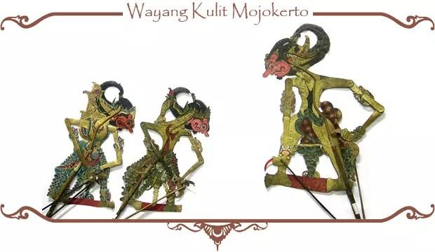 Wayang kulit purwa sendiri terdiri dari beberapa gaya atau gagrak seperti gagrak kasunanan, mangkunegaran, ngayogjakarta, banyumasan,. Macam - Macam Wayang Kulit di Indonesia | KASKUS