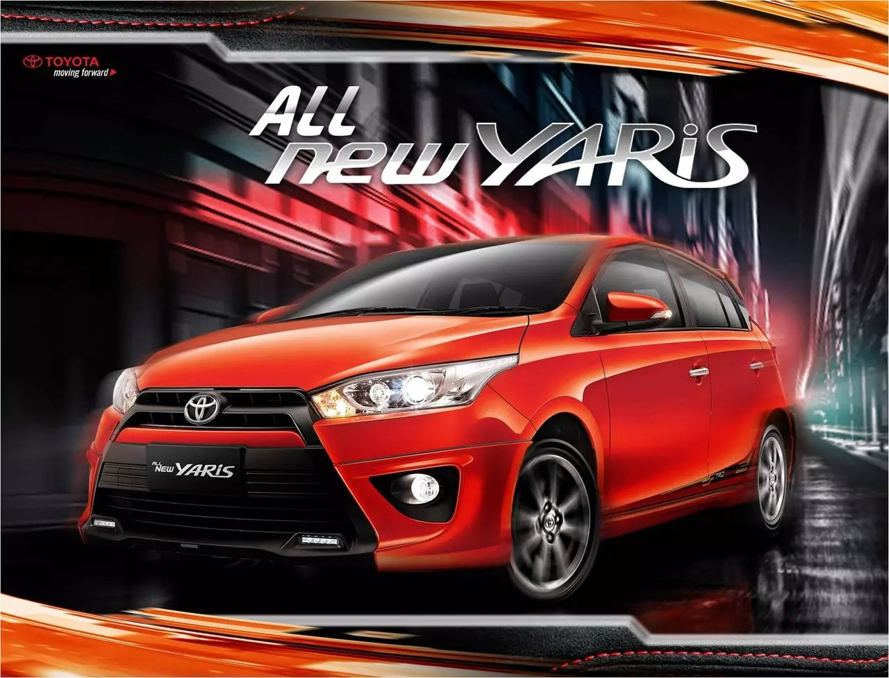 all new yaris trd sportivo 2017 grand veloz vs mobilio gambar modifikasi mobil 2010 modif