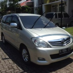 Grand New Avanza Serayamotor 1.3 Std M/t Kioc Kaskus Innova Owners Community Part 3 Page 167