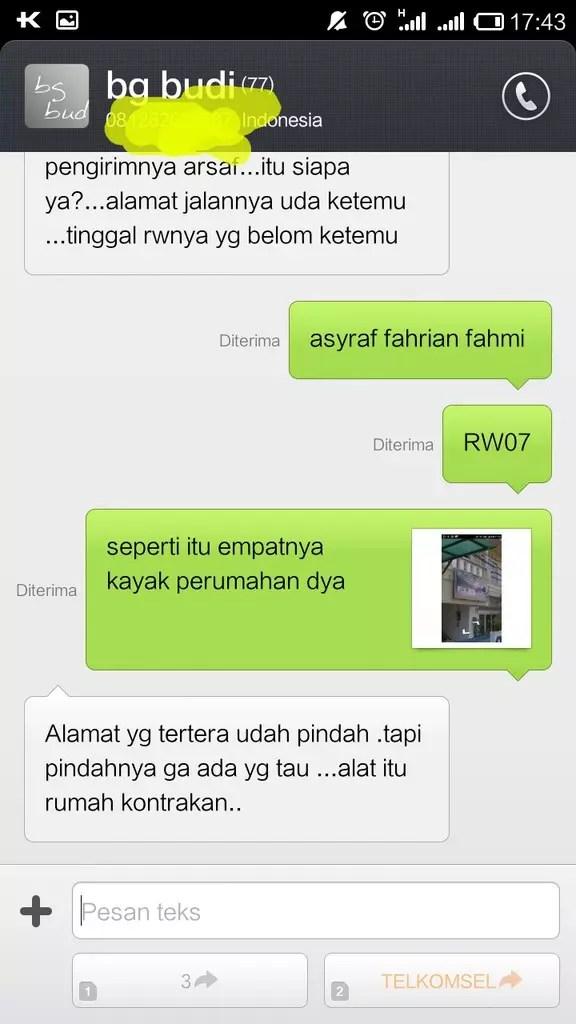 Image Result For Tempat Service Laptop Asus Di Jakarta Timur