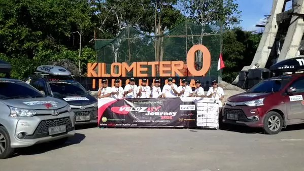 ukuran wiper grand new avanza veloz all camry indonesia velozity community ngumpul di sini nyok