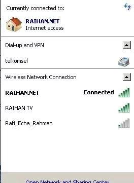 Setting Useetv Dengan Wifi : setting, useetv, dengan, Nonton, Useetv, Laptop/android, Wireless, Kabel, KASKUS