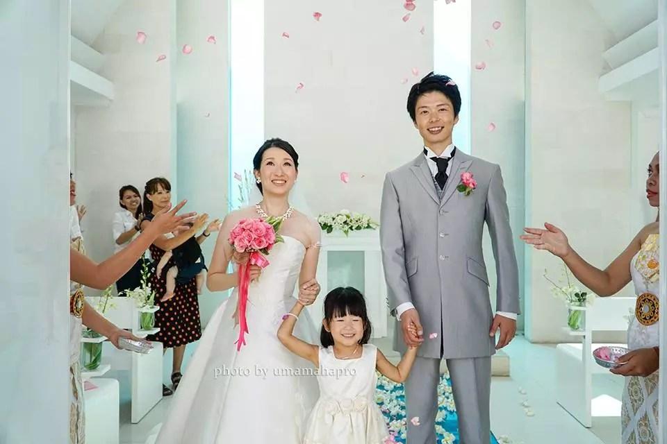 Wedding Organizer Di Bali  Kaskus