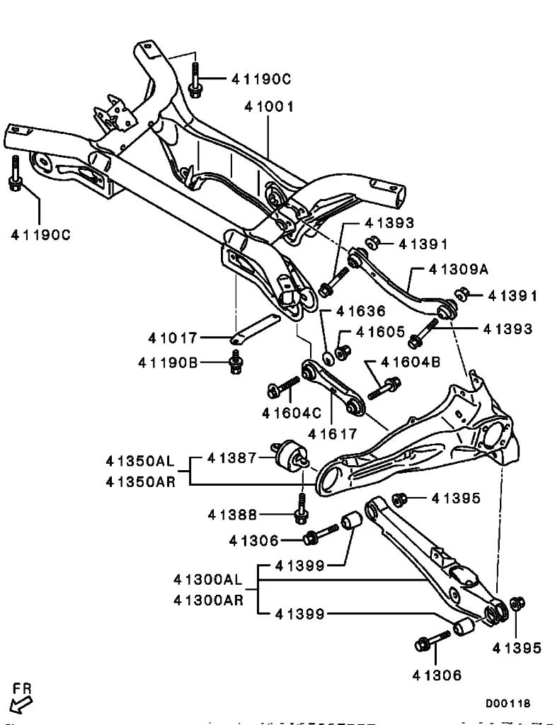 victory motorcycles wiring diagrams
