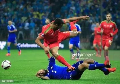 545444 20160621093939 - Inilah Tim Ter-KARATE Pra Babak 16 Besar Piala Eropa 2016