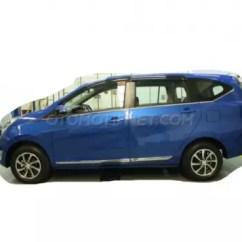 Grand New Avanza Lemot Buku Panduan All Kijang Innova Toyota Calya Kaskus