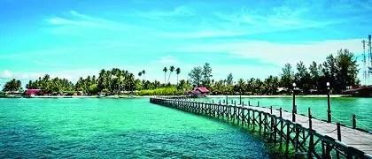 545444 20160722101420 - Kenapa Borneo Bernama Kalimantan? Apa Sebabnya?