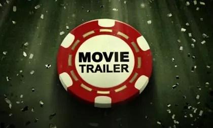 545444 20160905022158 - Kamu Tau Kenapa Cuplikan Dalam Film Disebut Trailer? Cekidot!
