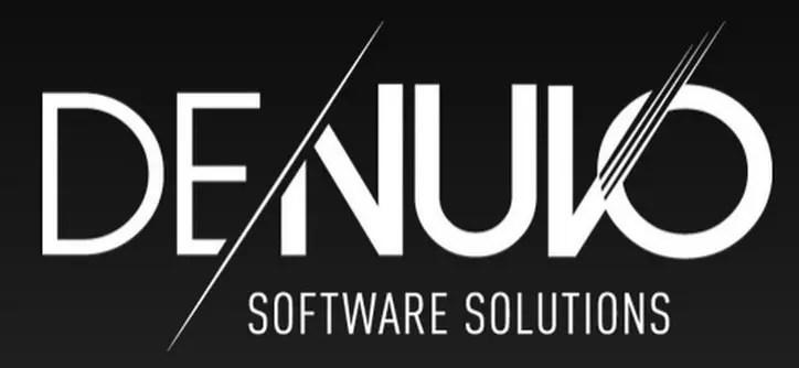 Sekilas tentang Denuvo, sistem anti-tamper yang bikin pembajak game kalang kabut