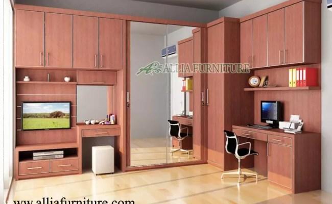 Toko Dan Pembuat Furniture Minimalis Di Klender Jakarta