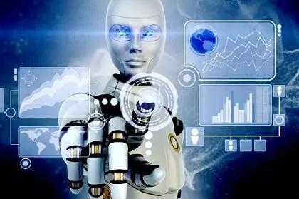 545444 20161221071730 - Trend Teknologi Apa Aja Kira-Kira Yang Bakal Ramai 2017 Ini?