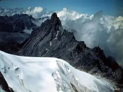 545444 20170112104439 - Mengenal Tropical Glacier di Papua, Satu-Satunya Di Indonesia!