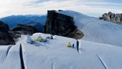 545444 20170112104544 - Mengenal Tropical Glacier di Papua, Satu-Satunya Di Indonesia!