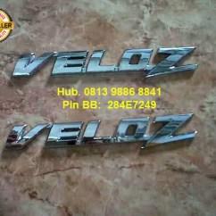Grill Jaring Grand New Avanza Brand Toyota Camry Price In Nigeria Terjual Bumper Radiator Hitam All Emblem Veloz Rp 55 000