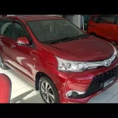 Oli Grand New Veloz Perbedaan Toyota Yaris Trd Dan Heykers Velozity All Avanza Community Ngumpul Di Sini Nyok