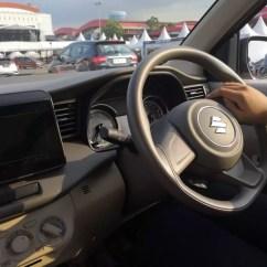 Suspensi Grand New Avanza Keras Filter Ac Menjajal Suzuki Ertiga Terbaru 2018 Kaskus
