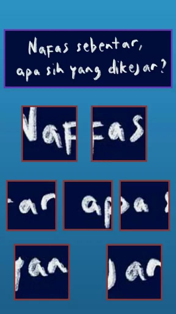 Jenis Font Nkcthi : jenis, nkcthi, Balasan, ABOUT, FONTS, (TANYA-JAWAB-SHARE, SEPUTAR, FONT), KASKUS