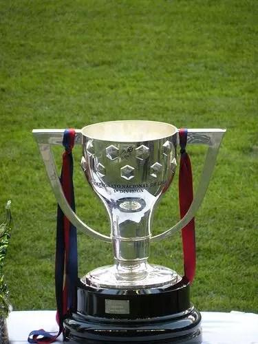 Jadwal Liga Super Eropa : jadwal, super, eropa, Jadwal, Super, Lengkap, Kompetisi, Sepak, Eropa, KAPTEN, KASKUS, Sportainment
