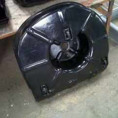 Cover Ban Serep Grand New Avanza Agya 1.2 G Mt Trd Terjual Spare Tire Toyota Fortuner 2012 Kaskus