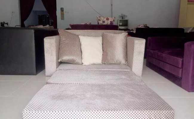 Terjual Kursi Sofa Minimalis Murah Kredit Bergaransi Jogja