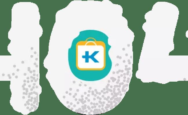 Jual Cluster Rumah Murah Akses Tol Grand Wisata Di Bekasi