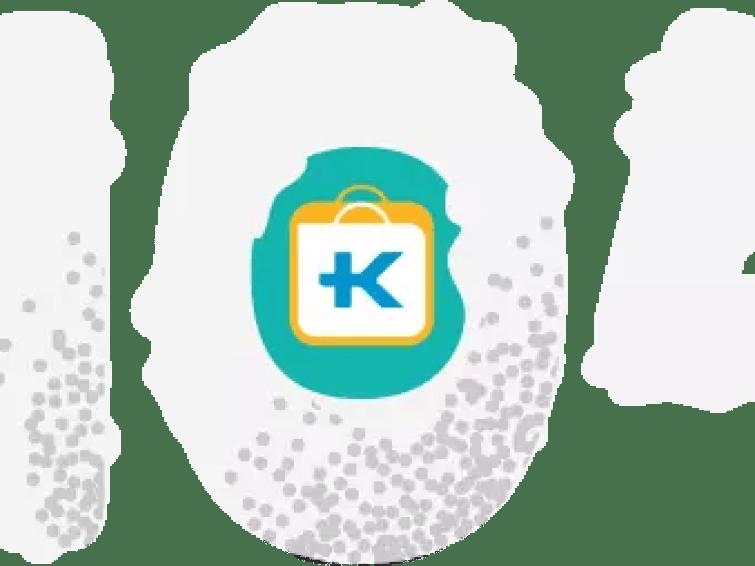 Terjual Mesin Es Krim 2 Arah Dengan Tenaga Penggerak Mesin Diesel | KASKUS